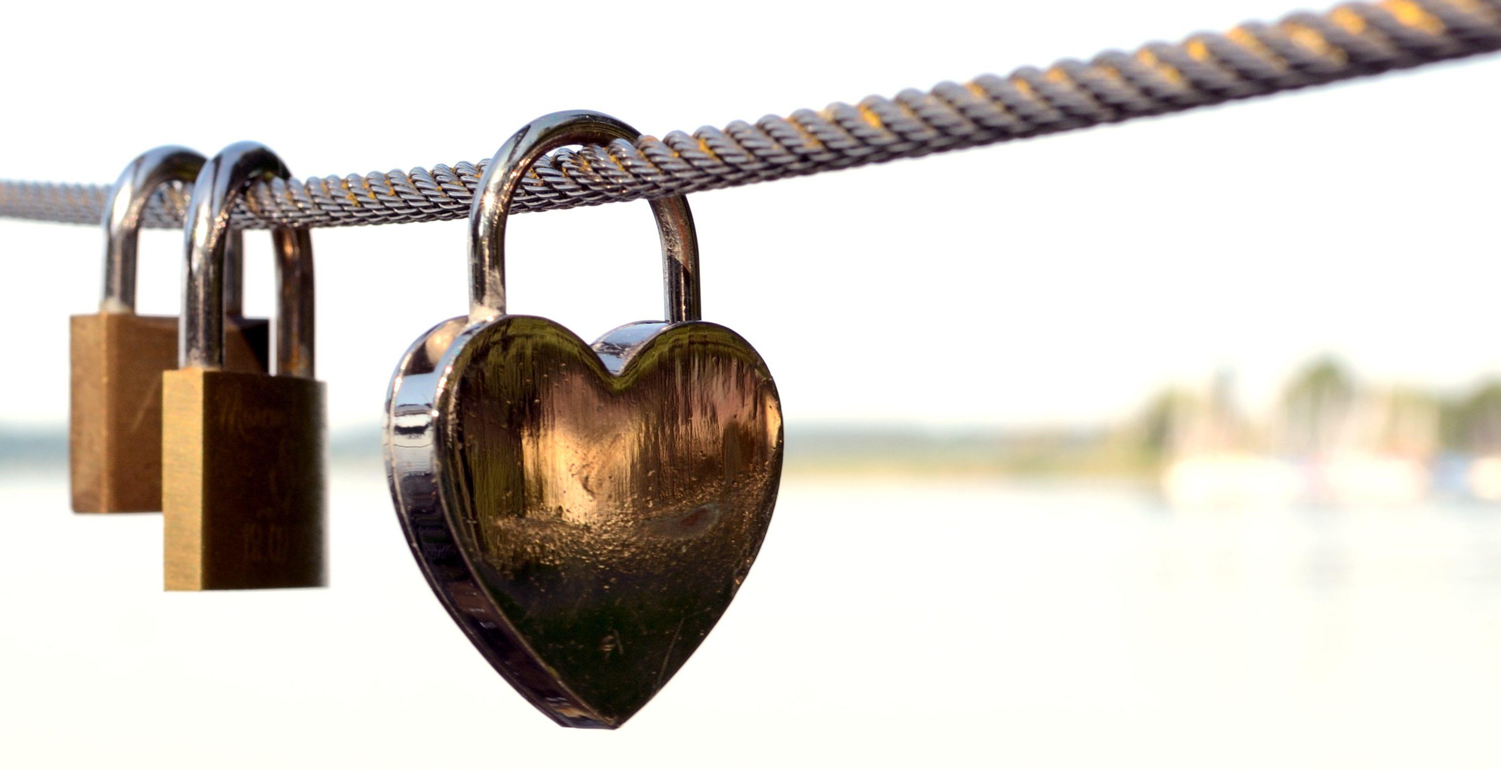 Dating afstand online