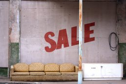 Amanda Pasciucco business capitalism coaching marketing sales