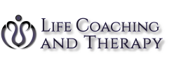 Life Coaching and Therapy