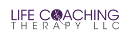 what does a sex therapist do sex therapy exercises (6/12/19) sex therapy techniques female sex therapist (this could be your bio and why you think females make great sex therapists) certified sex coach (can list the education/certification requirements link to the certification organization, how you find one, the current number of them in CT, etc) what is sex therapy intimacy counseling sex counseling couples intimacy workshops intimacy therapists near me.