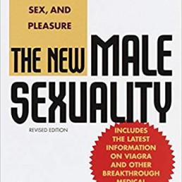 Sex Therapy, gender hartford, west hartford gender, west hartford race, west hartford divorce, west hartford dating, west hartford new marriage, west hartford parents