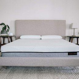 Bed west hartford, sleep west hartford, bed hartford, mattress west hartford, mattress hartford