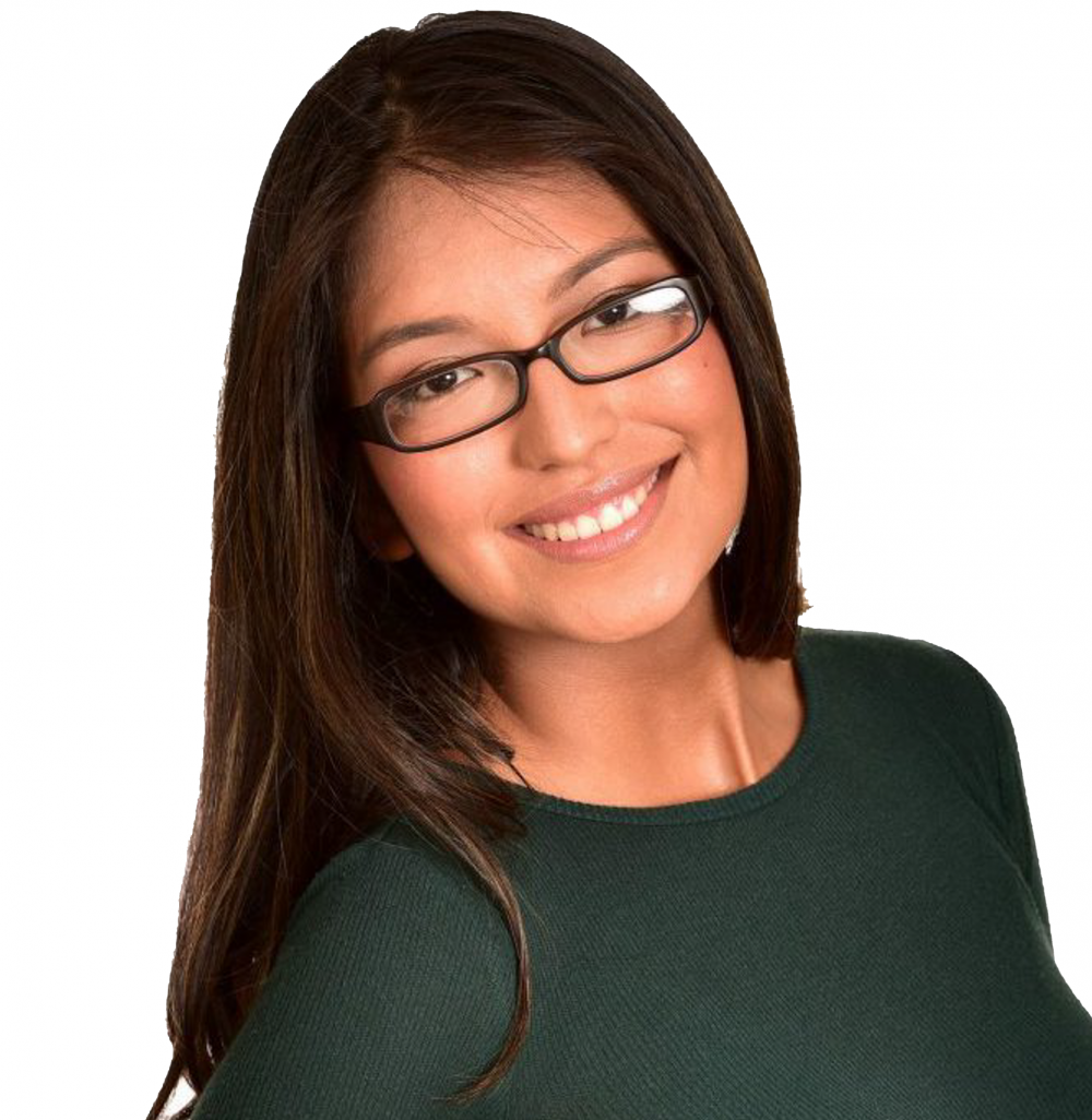 Melina Villegas