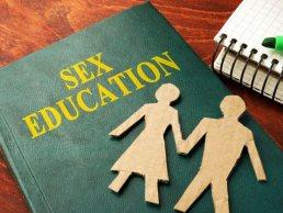 sex education