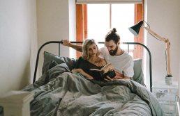 couples intimacy workshop