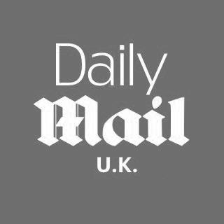 Daily Mail Amanda Pasciucco