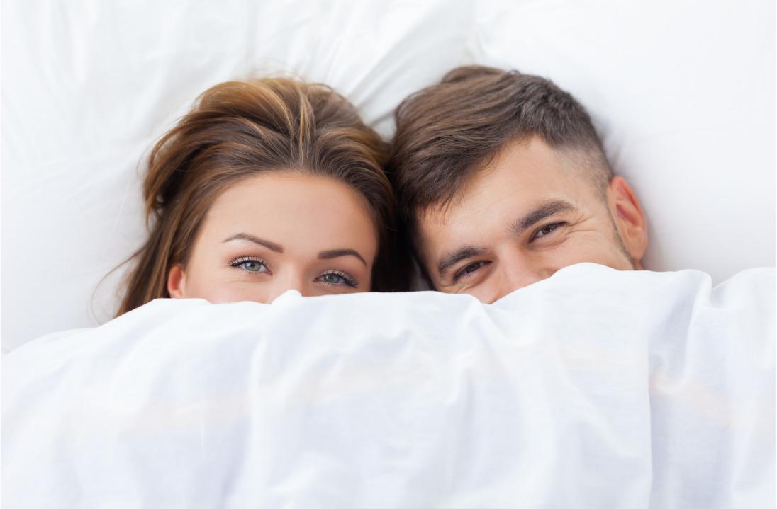 Zoosk dating site gratis
