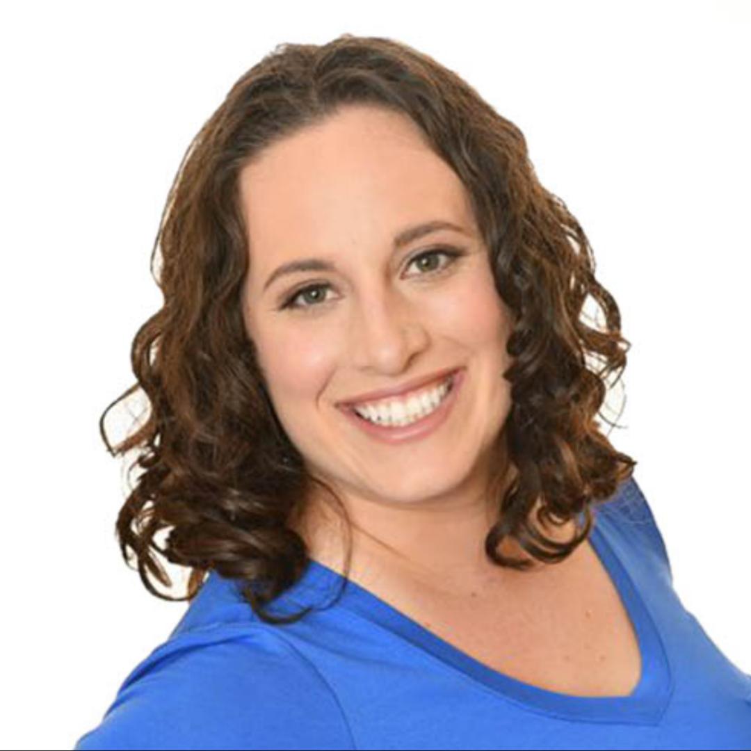 Nicole Scrivano