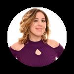 Amanda Pasciucco
