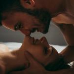 Orgasm Abuse