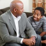 Sex Positive Parenting