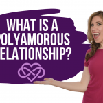 What is a Poly Relationship