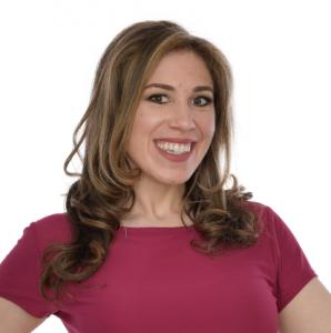 Amanda Sex Therapist Marriage and Family Therapist Pasciucco