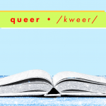 what does queer mean?