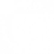 AASECT Provider