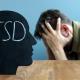 PTSD test
