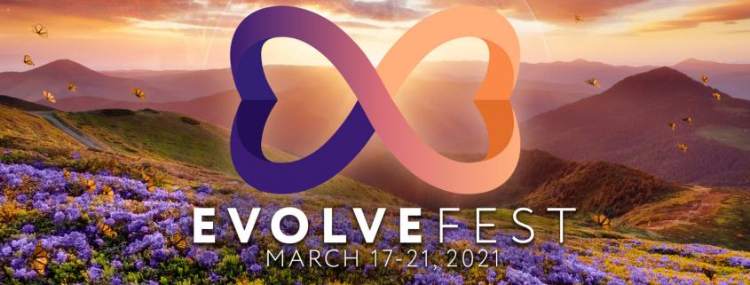Evolve Fest