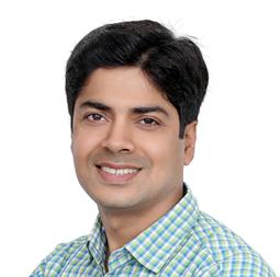 Amit Gehani