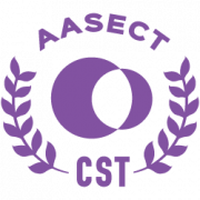 aasect
